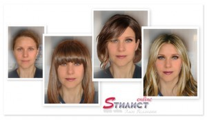 Smallhairstyle_makeupEx1(2)