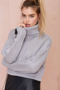 148-Telluride-Turtleneck-Crop-Sweater-1