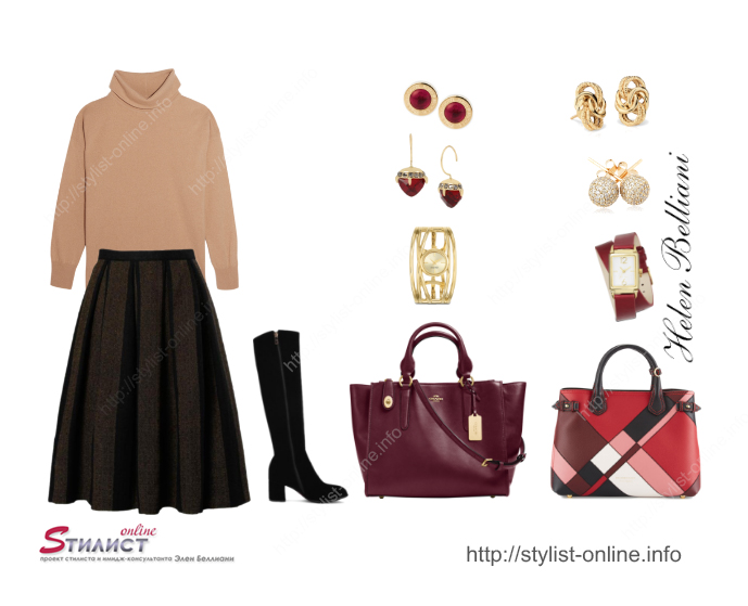 looks winter 2016-2017 (2)