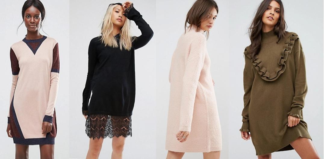 61602bb83fb43 И куда же без «спортивного костюма» в домашнем гардеробе? Костюм несомненно  очень удобен, но старайтесь выбрать красивые женственные варианты.
