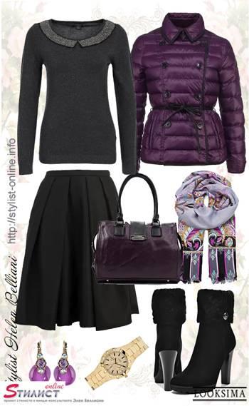тепло и модно 7